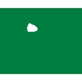 Ассоциация Саморегулируемая организация региональное отраслевое объединение работодателей «Орловское региональное объединение строителей»