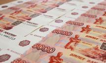 Сбербанк открыл АИЖК кредитную линию на 25 млрд рублей
