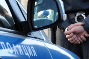 Сотрудника Ростехнадзора заподозрили в коррупции