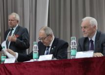 Члены Ассоциации «Сахалинстрой» подтвердили полномочия гендиректора