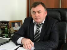 Али Шахбанов: Проиграл, но обещал вернуться
