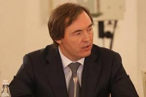 Андрей Молчанов: Строительный рынок освобождается от коммерческих СРО