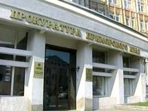 Представителей СРО «Объединение инженеров-строителей» осудили за взятку