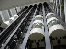 Требования к лифтам будут увязывать со строительными нормами