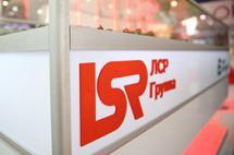 Группа ЛСР застроит жильём завод ЖБИ