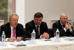 В Уфе обсудили пути реализации 372-ФЗ