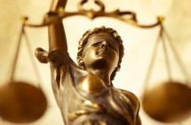 Ассоциация «СтройИндустрия» обещает расплатиться с НОСТРОЙ