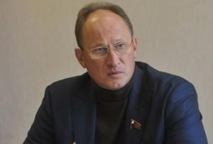 Подмосковные депутаты выступили против отмены разрешений на ИЖС