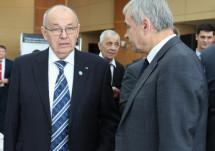 Ассоциация «Сахалинстрой» предложила властям региона план действий