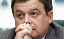 Михаила Балакина окончательно отстранили от управления «СУ-155»