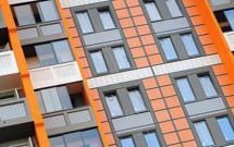 Мосгосстройнадзор проверил новостройки на энергоэффективность