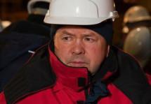 Экс-главу «Мостовика» амнистировали по делу о невыплате зарплат