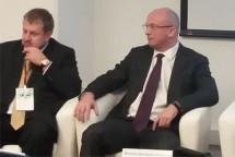 Дмитрий Волков: Господдержка убьёт конкуренцию в сфере BIM