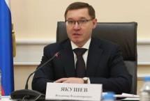 Владимир Якушев: Газовая безопасность увеличит стоимость строительства