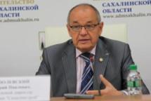 Ассоциация «Сахалинстрой» требует мер прокурорского реагирования на строительство и эксплуатацию объектов без проекта