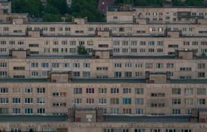 Столичная программа реновации «хрущевок» не годится для регионов
