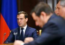 Глава правительства утвердил порядок признания типовых проектов экономически эффективными