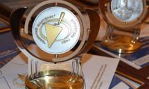 В Петербурге наградили лучших строителей