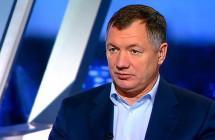 Марат Хуснуллин поддержал всероссийскую реновацию