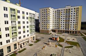 На улучшение жилищных условий граждан на Дальнем Востоке до 2016 года направят более 32 млрд рублей