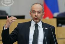 Николай Николаев: Законопроекту о фонде долевого строительства не хватает прозрачности