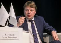 Антон Глушков: Строительные СРО должны жить проблемами строителей