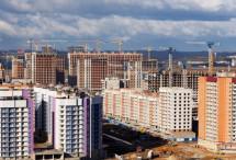 Петербургским застройщикам напомнили о требованиях закона