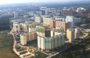 Новостройки под запретом: Где и почему перестанут строить новое жильё