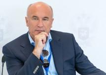 Хамит Мавлияров: Турбулентность в ценообразовании заканчивается