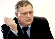 Глава Фонда ЖКХ напомнил Дагестану о штрафных санкциях