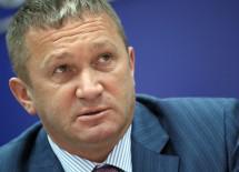 Герман Елянюшкин: «Ставку по ипотеке нужно зафиксировать на уровне 7%»