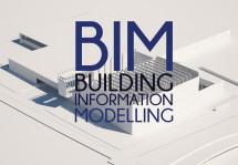 Профсообществу представили обновлённые BIM-стандарты