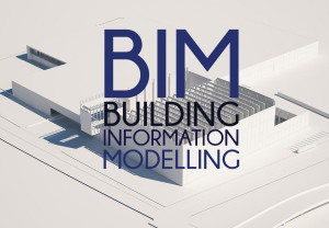 BIM-специалисты: от самообразования — к профстандарту