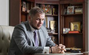 Русская идея: в какие проекты вложит деньги бывший владелец «Мортона»