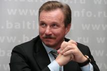 Петербургские саморегуляторы предлагают создать специальный фонд для строительства соцобъектов