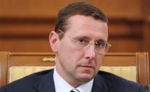 Пост Александра Плутника в Фонде защиты прав дольщиков занял Олег Говорун