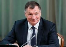 Правительство отменит треть СНиПов