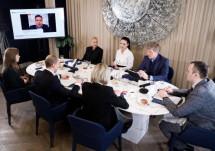 Антон Глушков: Дорожают стройматериалы — дорожает стройка