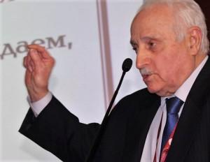 Мнение эксперта: Трагедия в Кемерове как следствие системных ошибок