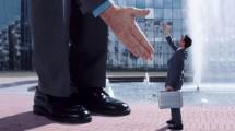 Корпорация МСП проверит закупки госкомпаний