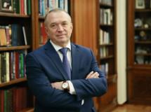 ТПП РФ ратует за права заказчиков