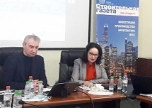 Ассоциация российских банков озаботилась интересами малых застройщиков