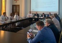 НОСТРОЙ планирует усовершенствовать контрактную систему