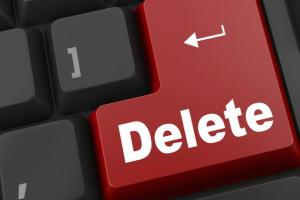 Три столичных СРО проектировщиков исключены из реестра