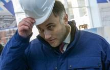 Марату Оганесяну предъявят новое обвинение