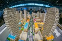 На 100+ Forum Russia обсуждаются передовые технологии проектирования и строительства высотных зданий и других уникальных объектов