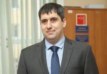 Власти Ленобласти просят банки снизить ипотечные ставки для обманутых дольщиков