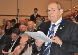 Ассоциация «Сахалинстрой» предложила Ассоциации «СпецСтройРеконструкция» объединиться