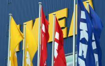 IKEA намерена инвестировать в строительство Казанского метро