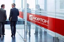 ГК «Мортон» открыла ипотечный центр